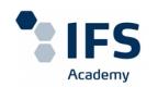 Bureau Veritas Croatia postaje jedan od 15 svjetskih IFS centara za edukaciju