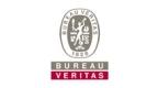 Bureau Veritas stekao UKAS akreditaciju za ISO 37001:2016 – Sustavi upravljanja za suzbijanje podmićivanja