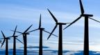 Sustav upravljanja energijom - HRN EN ISO 50001:2012