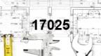 Ispitivanja električnih instalacija (17025)