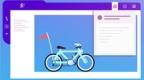Norme, poslovni alat za male i srednje poduzetnike