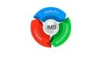 Integriranje sustava upravljanja pomoću PAS 99