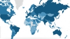 ISO Survey 2014.