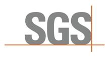 Promjene u novim izdanjima normi ISO 9001:2015 i ISO 14001:2015