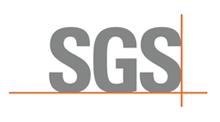 SGS - Natječaj za auditore