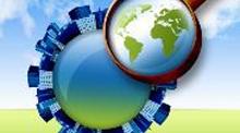 Objavljena je norma ISO 14001:2015 i norma ISO 9001:2015