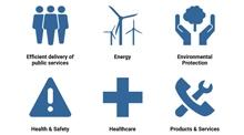 Public Sector Assurance
