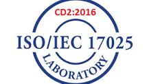 Nacrt odbora trećeg izdanja međunarodne norme ISO/IEC 17025