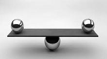 Analiza rizika nepristranosti u šest koraka