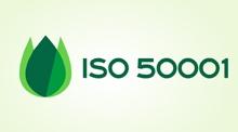 ISO 50001 - ključni alat za borbu s klimatskim promjenama