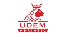 Oglas Auditori – vanjski suradnici za ISO 13485
