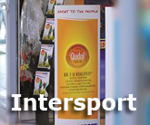 Qudal Intersport