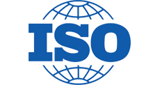 iso17