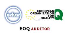 eoq auditor
