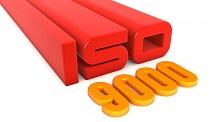 HR prijevod norme HRN EN ISO 9000:2015