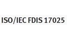 Revizija norme ISO/IEC 17025 - FDIS verzija