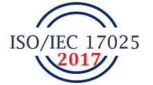 Objavljena je norma ISO/IEC 17025:2017