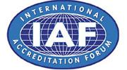 IAF MD 21:2018 Zahtjevi za prelazak na normu ISO 45001:2018