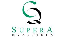 SUPERA KVALITETA