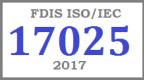 Što očekuje laboratorije s novim izdanjem ISO/IEC 17025?