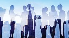 Akademija izvrsnosti-novi napredni programi obuke za sustave upravljanja