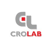 Crolablogo